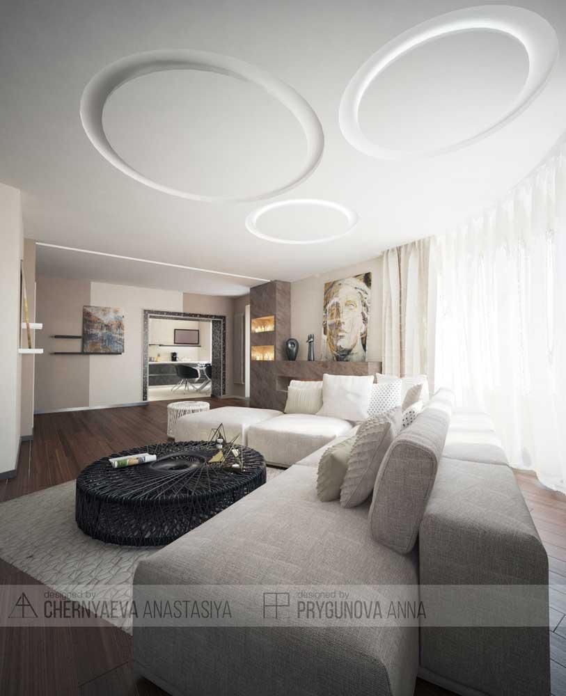 3х комнатная квартира на ул. Щербакова, 39